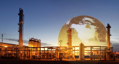 Americas petrochemicals outlook, w/c July 1