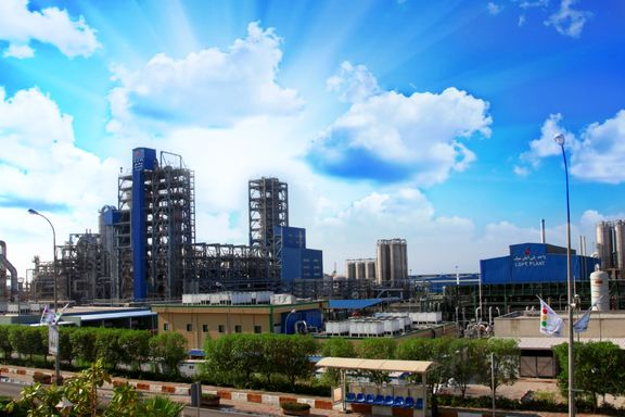 استقبال کم نظیر از عرضه محصول جدید پلی اتیلن سنگین PE80+ آریاساسول در بورس کالای ایران