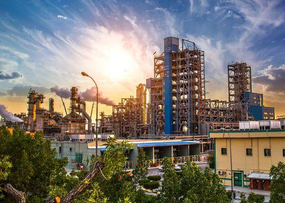 رشد 95 درصدی درآمد «آریاساسول» تا بهمن