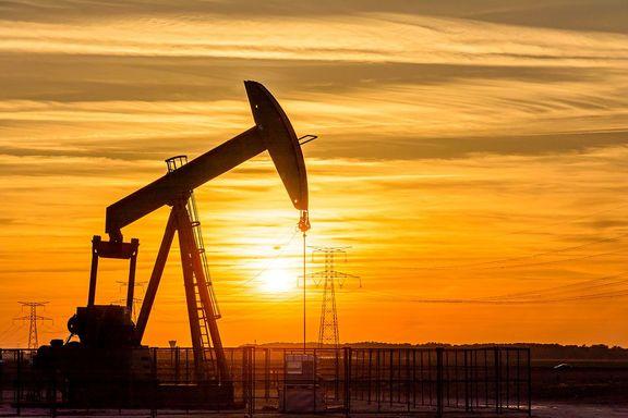 نفت عربستان گرانتر میشود؟!