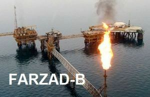 After Chabahar Port II, Farzad-B too is set to go out of Indian hands.