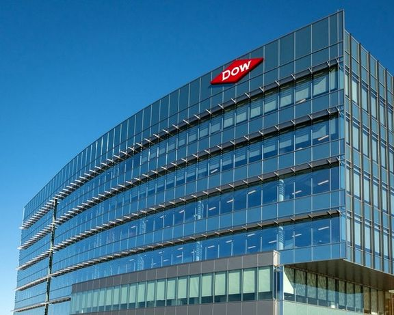 Dow to retrofit Louisiana cracker to add propylene output.