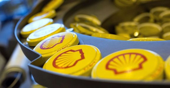 Total, Shell slash spending plans, suspend share buy-backs
