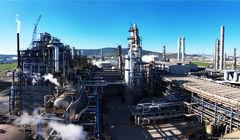 کاهش قیمتهای شرکت پتکیم و اندک بودن تقاضا دورنمای بازار پلی اتیلن سنگین ترکیه را تحتالشعاع قرار داد