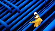 آرامکو از 17 نوامبر عرضه اولیه سهام خود به سرمایهگذاران را آغاز میکند