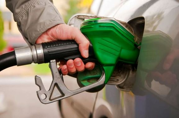 Iran's Euro-5 Gasoline Output Reaches 79 ml/d