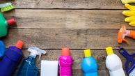 زمزمه های افزایش نرخ دلار رسمی و التهاب شدید در بازار محصولات شیمیایی