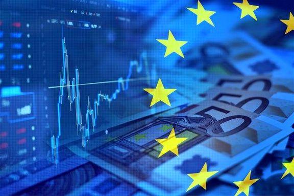 صعود شاخصهای اصلی بازارهای بورس کشورهای اروپایی