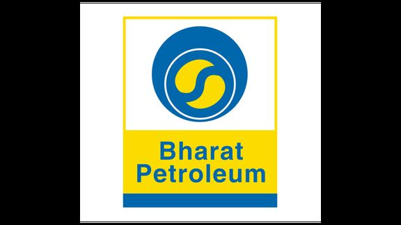 BPCL delays Kochi petrochemical plant start-up to 2021.