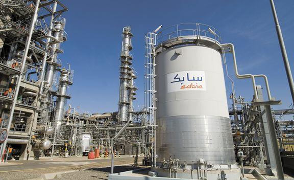 سرمایهگذاری 427 میلیون دلاری شرکت سابیک در دو واحد تولیدی سیلیسیم در الجبیل عربستان