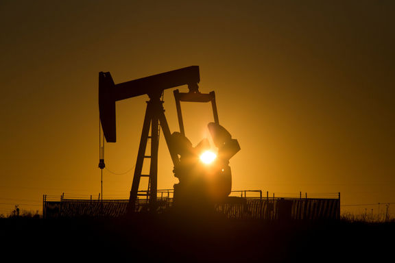متوسط قیمت نفت خام برنت در سال آتی؟