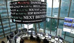سیر صعودی ارزش سهام در بازارهای بورس اروپا روز سهشنبه، بیست وهشتم ژوئیه 2020