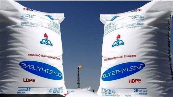 ترک ها، مشتاق خرید محموله های قاچاق ایران با تومان هستند