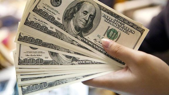 اشتباه استراتژیک دولت در بازار ارز