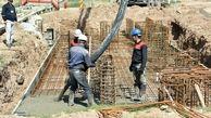 پیشرفت چشمگیر در پروژه های VOC