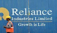شرکت Reliance هند مذاکرات بر سر قیمت قراردادهای پارازایلین آسیا را آغاز میکند