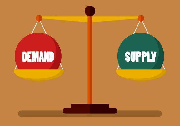 Pandemic could deepen petchems supply/demand imbalance - IEA.