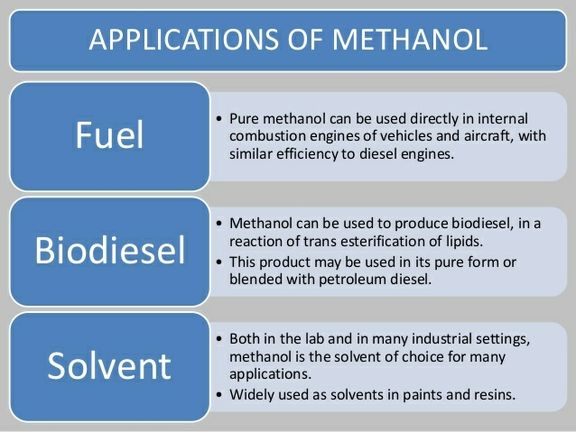 Methanex posts regional contract methanol prices for North America (December 1-31 2020).