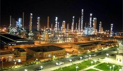 Fire breaks out at petrochemical facility in southwest Iran