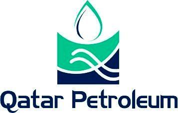 Qatar Petroleum announces integration of Muntajat into QP.