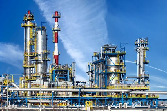 ℙropylene prices slip in Asia on Thursday.