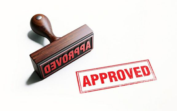 Methanol Institute comments on IMO approval of methanol guidelines.