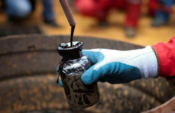 عدم برداشت قیر از مخازن تهدیدی برای بازار فرآورده های نفتی ایران