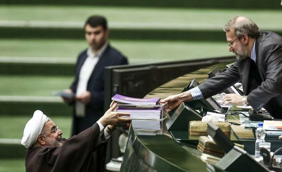 Iran Lowers Reliance on Oil Revenues in 2019-20 Annual Budget Bill