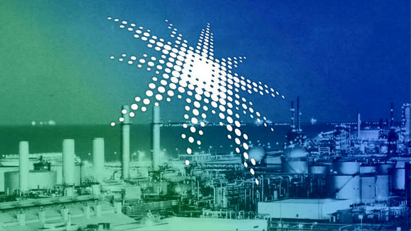 Saudi Aramco's ethane supplies back to normal, say several petrochemical companies.