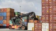 تب و تاب تحویل محموله های ایرانی در بازار ترکیه/ پلی پروپیلن های ایرانی گران شدند