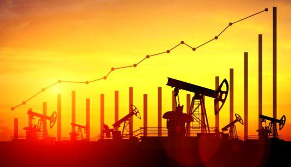 Saudi Arabia May Raise July Oil Prices to Asia