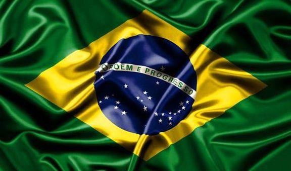 Brazilian plastics converters see fall in 50%-70% operations, sales.