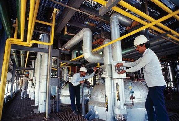 India offers relief to small enterprises under massive economic stimulus