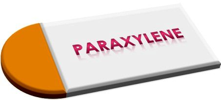 US paraxylene contracts for February, March settle lower in two-month settlement.