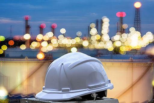 Record high prices trigger European gas demand destruction
