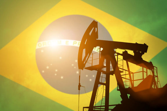 Brazil deserves seat in OPEC: Barkindo.