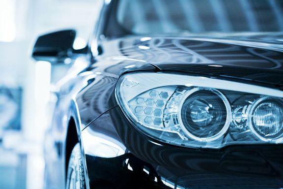 Subdued automotive demand keeps petrochemical market under pressure