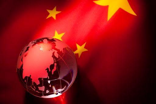 لیست 500 شرکت برتر چین چه چیزی در مورد اقتصادی در حال تغییر می گوید؟