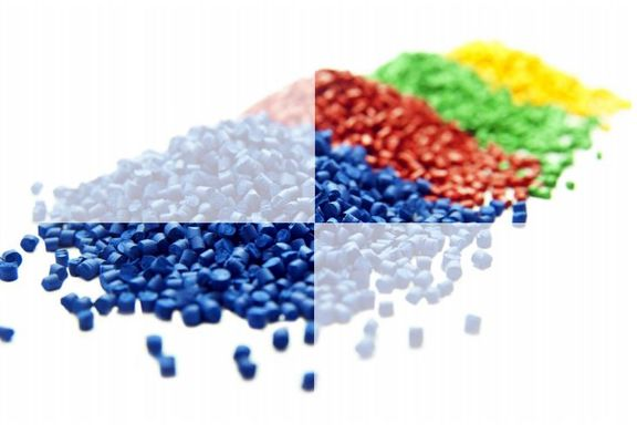 June prices of some LDPE grades rise significantly in Russia.