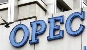 اوپک باید برنامه افزایش تولید را در پیش گیرد