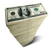 دلار به رونق پتروشیمی ها کمک کرد