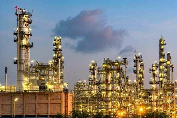 China's Sinopec says starting up new 200,000-bpd Zhanjiang refinery.