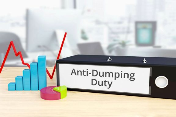 India initiates antidumping-duty review on 2-EH from six origins