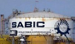 SABIC و MEGlobal قیمتهای ماه اوت مونو اتیلن گلیکول را به آسیا اعلام کردند