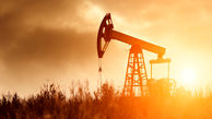 Crude Oil Scenario: Date : 10/12/18