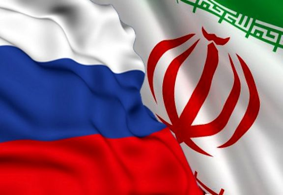 Zanganeh meets Russia's Energy Minister on April 1st