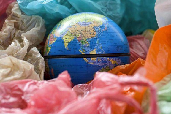 شرایط پیچیده بازار اولفین ها/بازار جذاب پلی پروپیلن در آفریقا، ترکیه، آمریکای لاتین و آمریکا