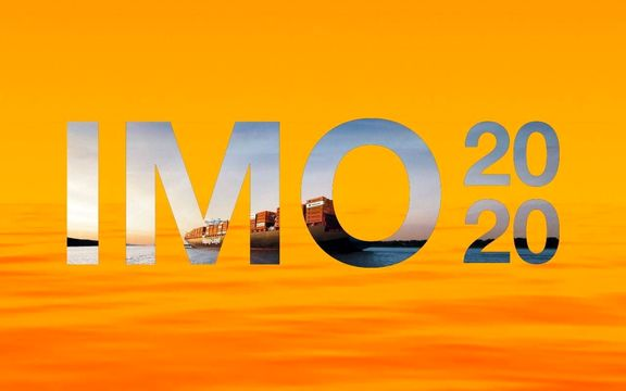 IMO 2020 shipping-fuel rules face adoption, compliance and enforcement hurdles