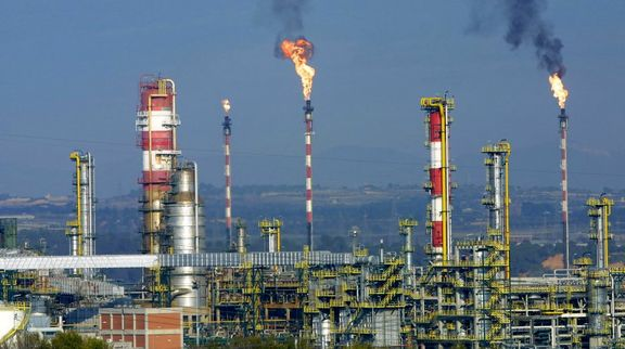 Spain's Repsol declares FM on petchems supply from Portuguese plant.