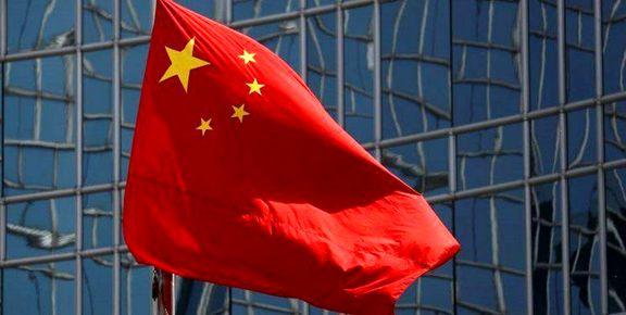 تایوان، کره جنوبی و ژاپن بیشترین صادرات را به چین ثبت کردند